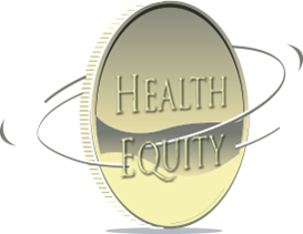 Health Equity Coin