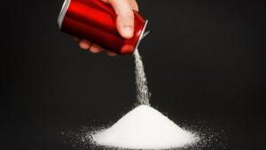 Bloomberg's Sugar-Sweetened Beverage Size Limitation